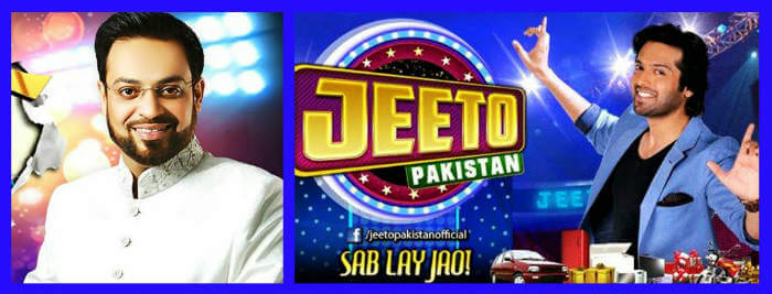 Pakistan-Game-Shows