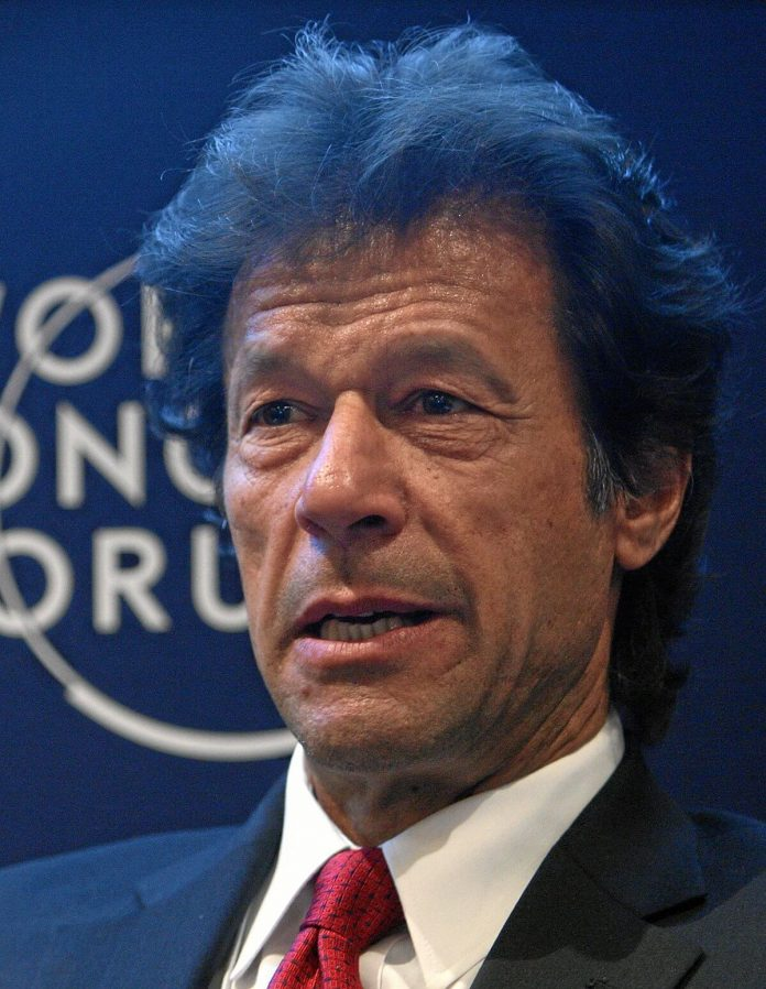 Here are 5 reasons why it's too early to call Imran Khan a failure: